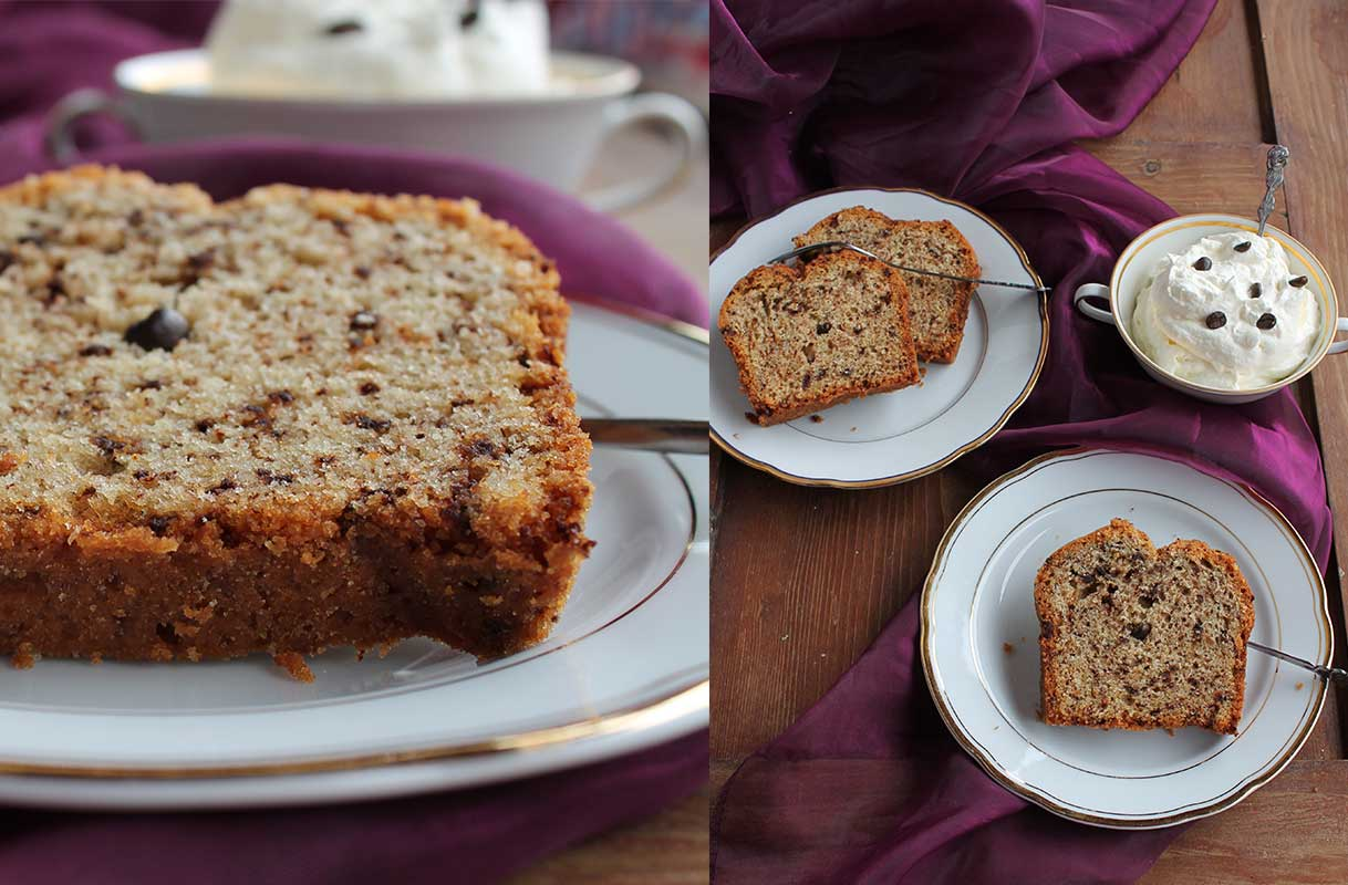 Drei-Koenigs-Kuchen