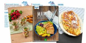 Rezepte Bayerische Küche