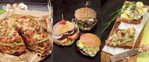 superfood-hauswirtschafterei