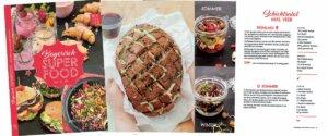 ansicht-bayerisch-superfood