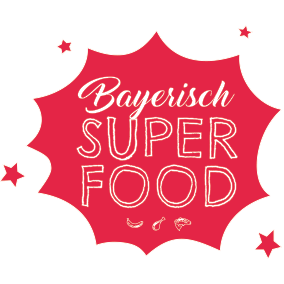 Logo-Bayerisch-Superfood